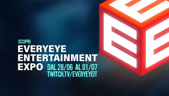 everyeye entertainment expo (1).jpg