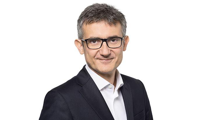 Fabio Francalancia