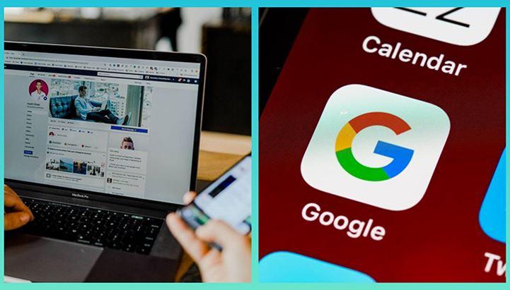Quali sono le differenze tra Google Ads e Facebook Ads?