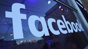 facebook-scritta.jpg