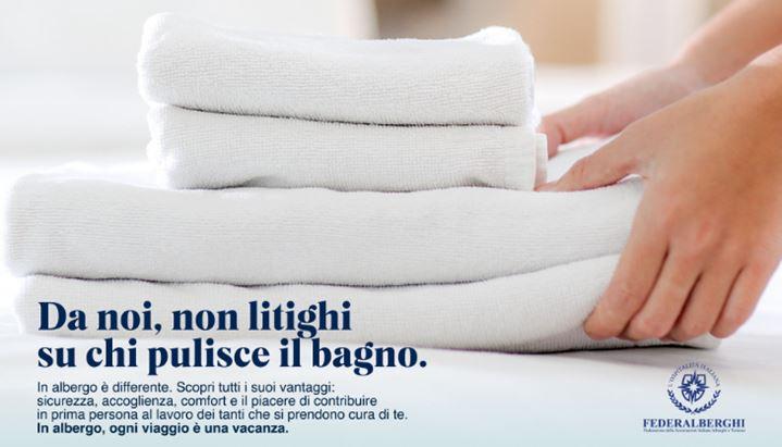 federalberghi-the washing machine italia.jpg
