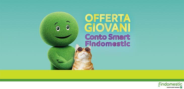 Findomestic-Gattini.jpg