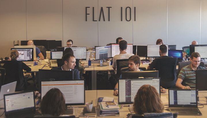 flat 101.png