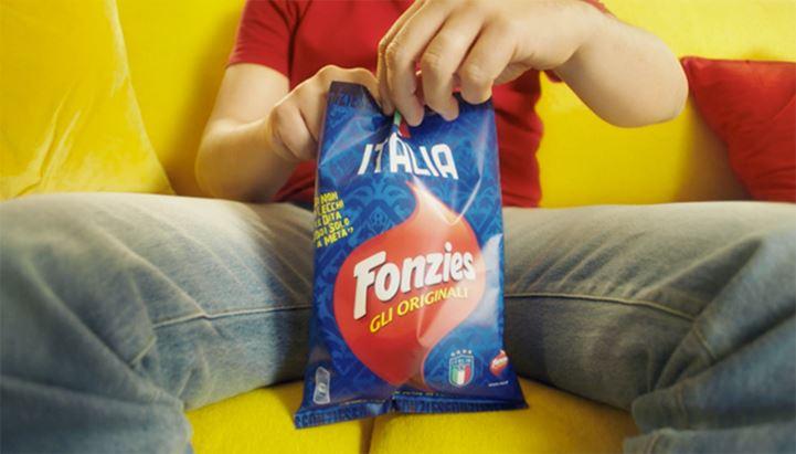 FONZIES.jpg