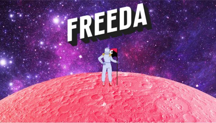 freeda.jpg