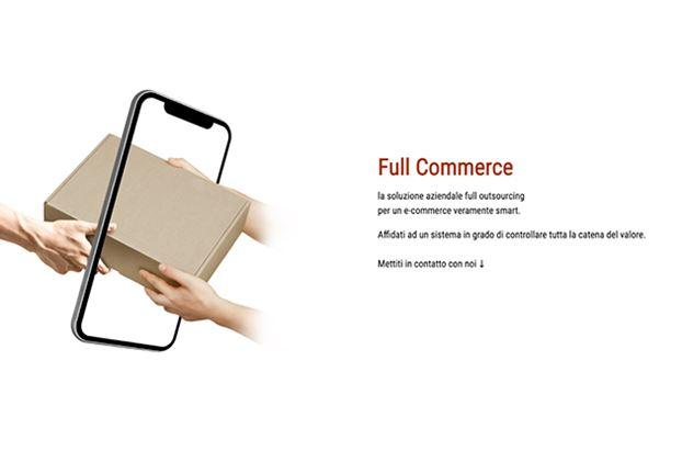 full-commerce.jpg