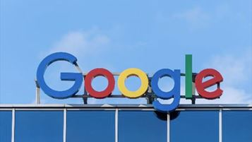 google-antitrust-adtech.jpeg