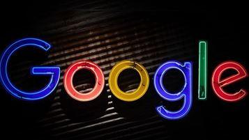 google-logo_397614.jpeg