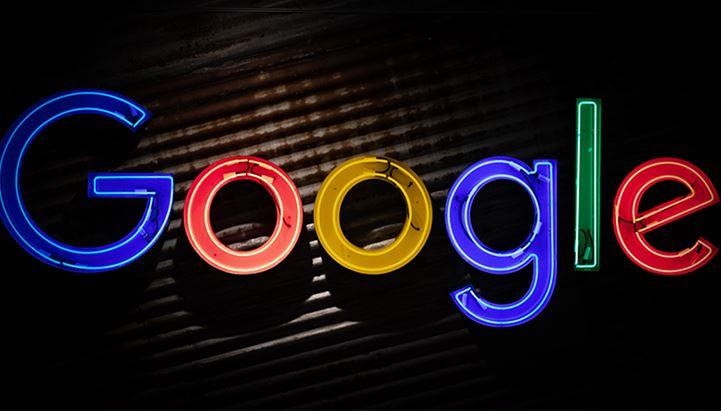 Google rimanda la fine dei cookie