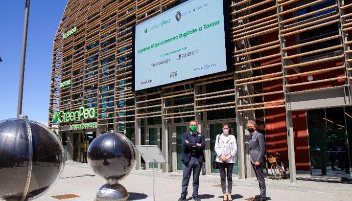 greenpea-fluidnext media.jpg