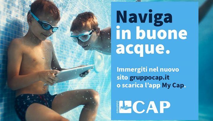 GruppoCAP_campagna.jpg