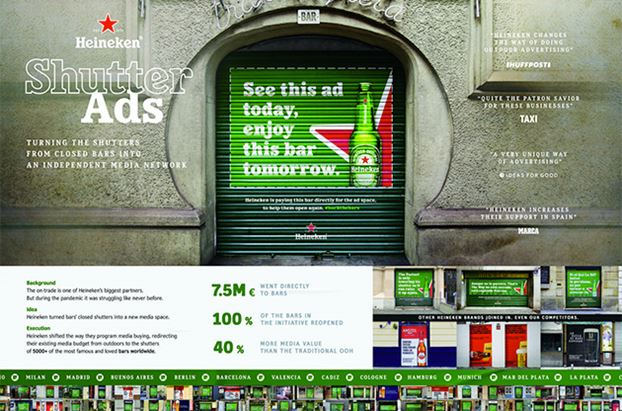 Heineken-Shutter-Ads.jpg