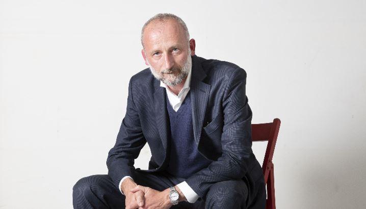 Mattia Feltri, Direttore dell'Huffington Post Italia