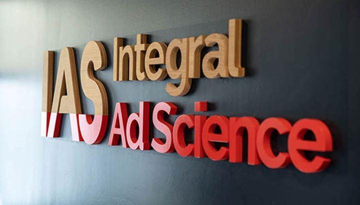 ias-integral-ad-science_253393.jpg