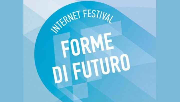 Internet-festival-agenzia.jpg