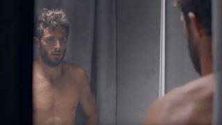 Intimissimi Uomo lancia la nuova linea di boxer Fresh con spot web e campagna radio