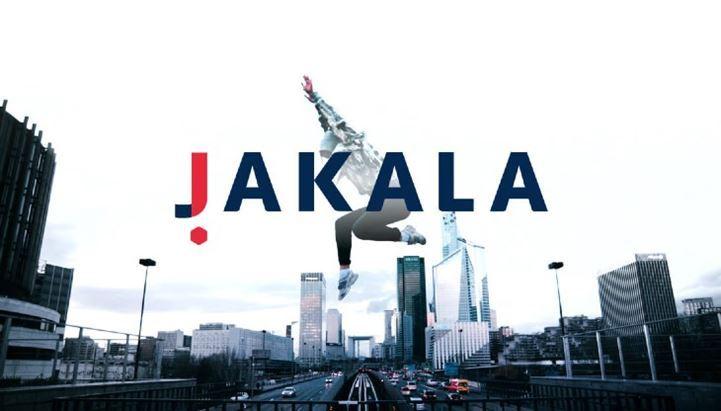 jakala-ardian_366312.jpg
