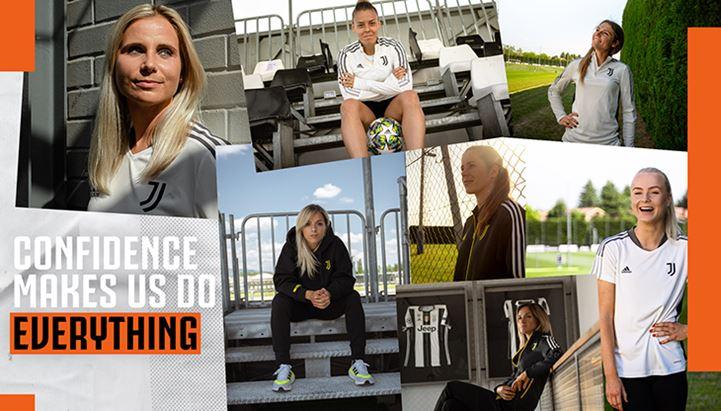 Juventus-Women-Publicis.jpg