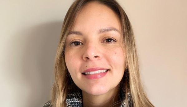 Karina Ugarte Durán, Programmatic Sales Manager di EikonTech Spagna