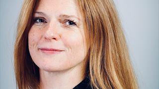 Katia Hersard, nuova Chief Growth & Marketing Officer di ManoMano