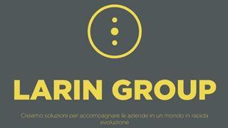 larin group.jpg