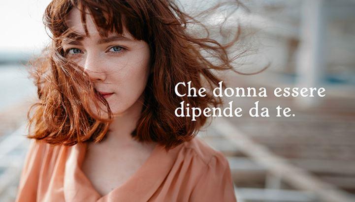 Lines lancia il nuovo spot manifesto, tutto digitale. Firma Publicis Italia