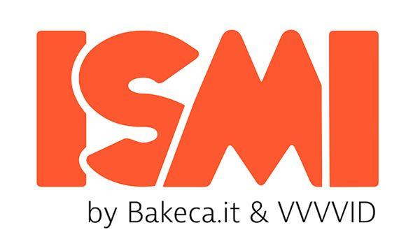logo-Ismi-bakeca.jpg