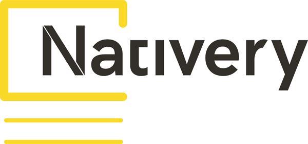 logo-nativery.jpg