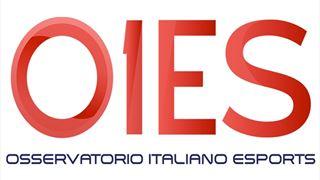Logo-OIES.jpg