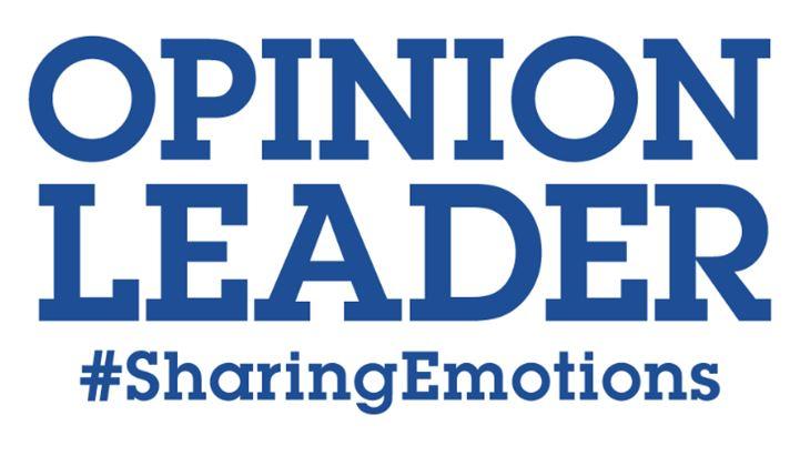 Logo Opinion Leader.jpg