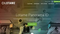 Lotame-ID-pubmatic.jpg