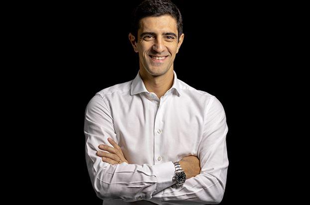 Luca Pravadelli è il nuovo Head of Sport Partnership di Omnicom Media Group