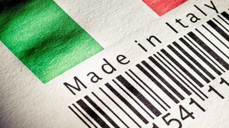 made-in-italy_285179.jpg