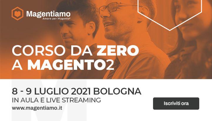 magenta-2-corso-Bologna.jpg