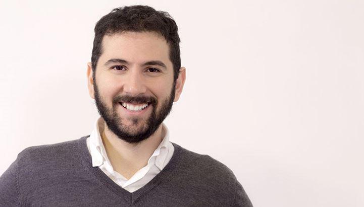 Marco Sbardella, Co-founder, Head of Marketing & Business Developmentdi Skuola Network