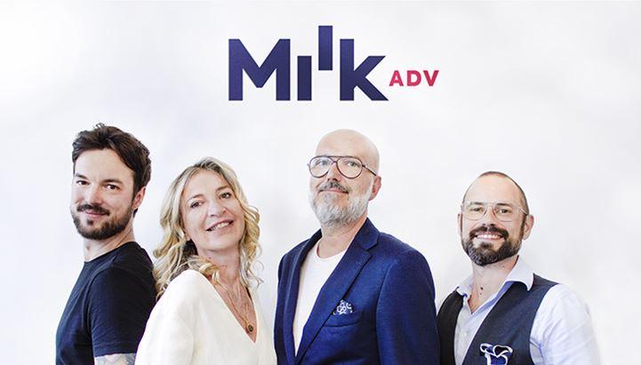 Milk adv vince la gara Save the Children per la campagna sui lasciti testamentari