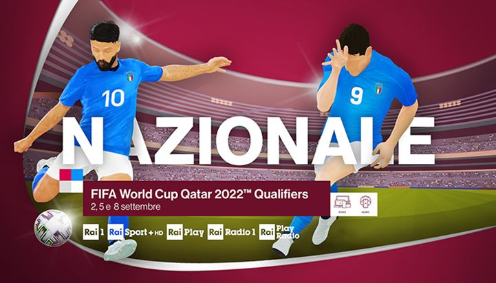 Mondiali-2022-Rai-Pubblicita.jpg