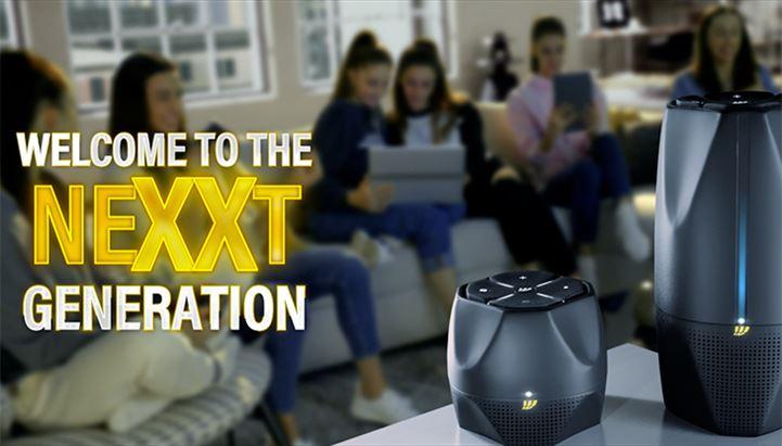 Nexxt-modem-casa.jpg