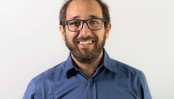 Nico Guzzi nuovo Head of SEO, Analytics e CRO di Evolution People