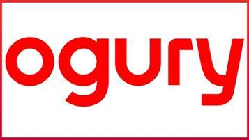 ogury-logo.jpeg
