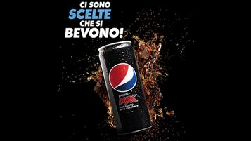 Pepsi-Max-Xister-Reply.jpg