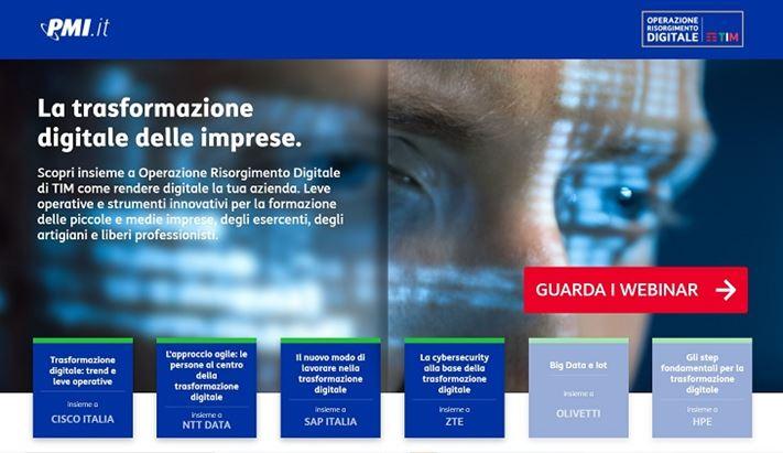 PMI-Risorgimento-Digitale.jpg