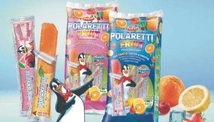 polaretti-fruit-dolfin.jpg