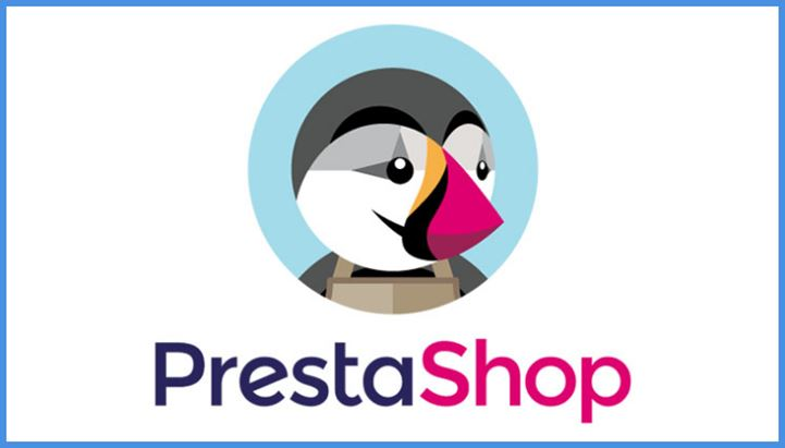 PrestaShop lancia la nuova soluzione PrestaShop Metrics Advanced