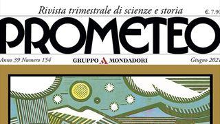prometeo-cover.jpg