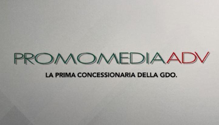 PromomediaADV-logo.jpg