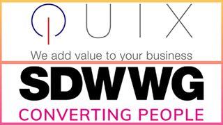 Quix-SDWWG-loghi.jpg