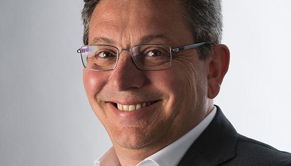 Roberto Silva Coronel