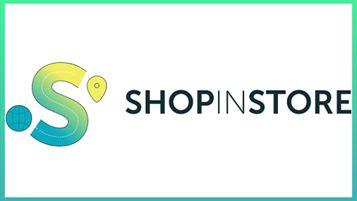 shopinstore.jpg