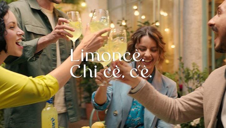 spot-limonce.jpg